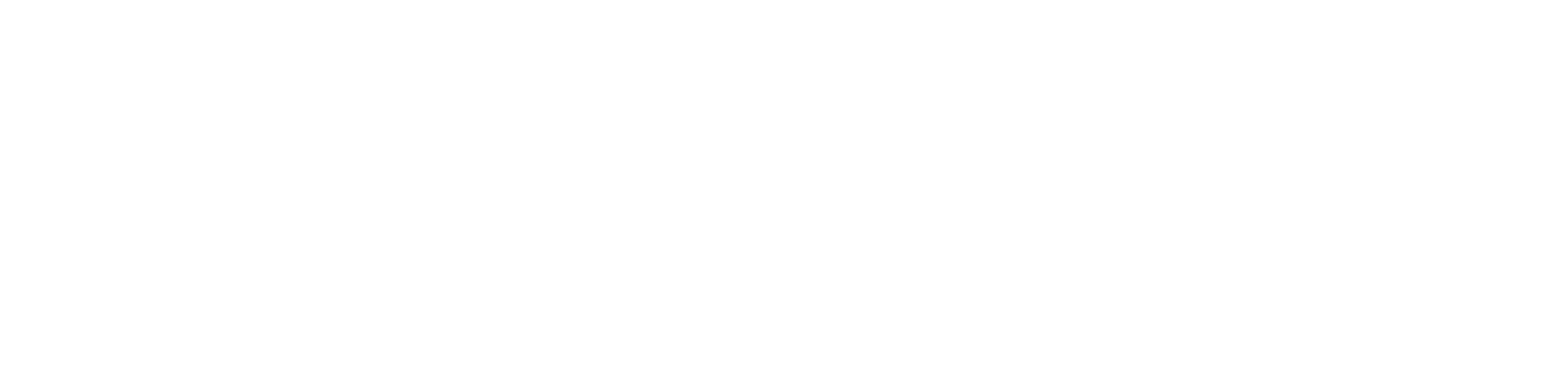 Logo_ChardonautomobilesBlanc